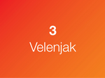 Pelak Branch 3 (Velenjak)