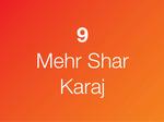 Pelak Branch 9 (Mehr Shahr-Karaj) (Opening Soon)